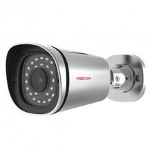 Foscam FI9900EP met 2.8 mm lens, 2 MP Full HD POE IP camera