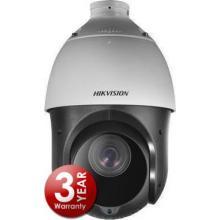 Hikvision DS-2DE4220IW-DE 2MP PTZ PoE