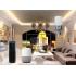 EUSmart Smart Wifi LED Lamp WL05_E14