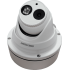 Hikvision DS-1280ZJ-M box