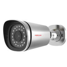 Foscam FI9900EP Full HD POE 2MP IP camera 2.8mm lens