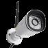 Foscam FI9900P Full HD 2MP IP camera 2.8mm lens