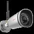 Foscam FI9800P buiten HD IP Camera