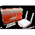 Foscam FR305 Draadloze N300 High Power Router