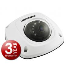 Hikvision DS-2CD2542FWD-I 2.8mm 4MP PoE