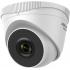 Hikvision HWK-N4142TH-MH Network Kit