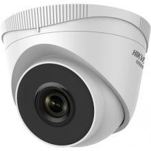 Hikvision HWI-T240H Network Turret camera