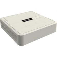 Hikvision HWN-2104H-4P Network Video Recorder