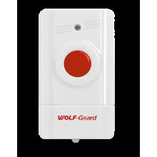 Wolf Guard Draadloze Noodknop JA-01
