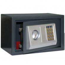 Elektronische digitale kluis 31 x 20 x 20 cm