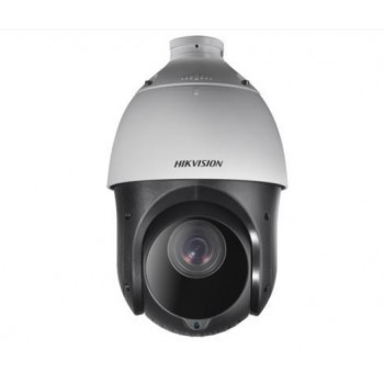 DS-2DE4220IW-DE, 2MP, 20x zoom, High PoE, 100m IR