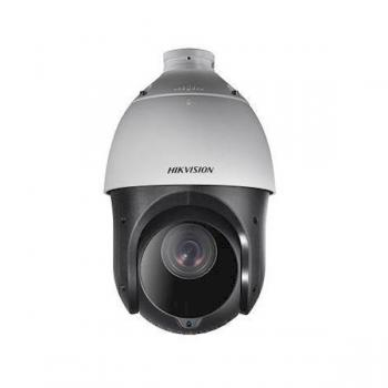 DS-2DE4225IW-DE, 2MP, 25x zoom, High PoE, 100m IR