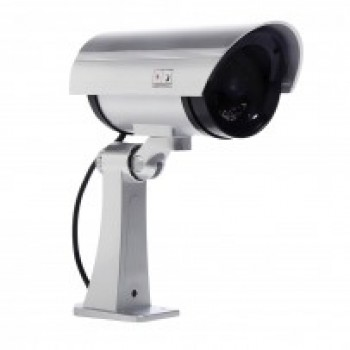 Red Shield Dummy bullet camera DWS-318