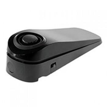 Red Shield Portable deurstop alarm met water detectie