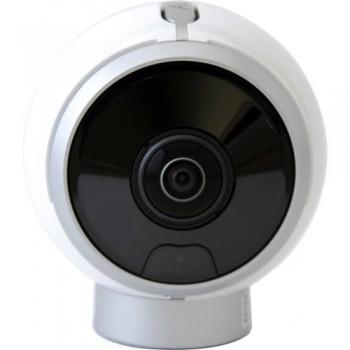 ALLie AHB10 IR Dual 360° 4K VR Streaming Camera Wit
