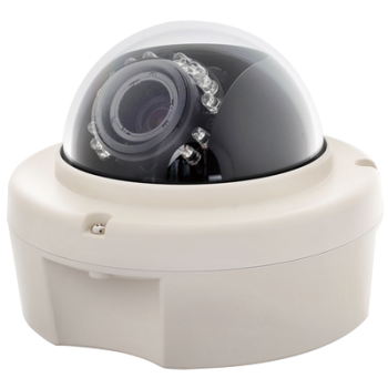 A-cam indoor dome D1100