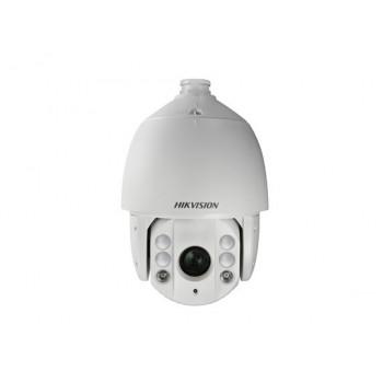 Hikvision DS-2DE7174-A 1.3MP HD IP PTZ dome buitencamera (20xZoom) 100m IR