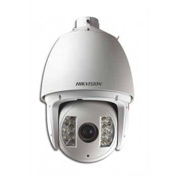 Hikvision DS-2DF7276-A 2MP FULL HD IP PTZ dome buitencamera (30xZoom) 120m IR