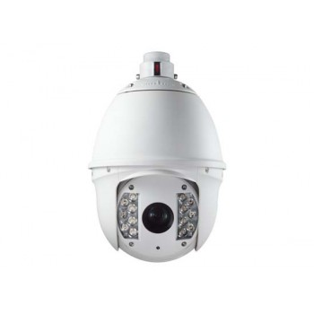 Hikvision DS-2DF7286-A 2MP FULL HD IP PTZ dome buitencamera (30xZoom) 120m IR