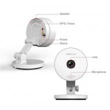 Foscam C1 Lite HD IP camera