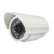 A-cam outdoor Bullet M0202-BH01 2MP 3.6mm
