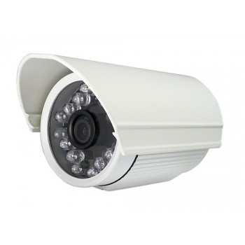 A-cam outdoor Bullet M0302-BH01 3MP 3.6mm