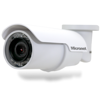 Micronet SP5591A Bullet Outdoor Camera