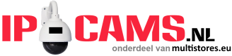 IP-Cams.nl ★★★★☆